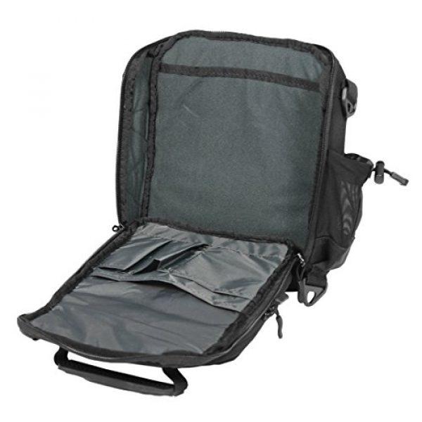 Cannae Pro Gear Tactical Backpack 3 Cannae Pro Gear Loculus Satchel Bag