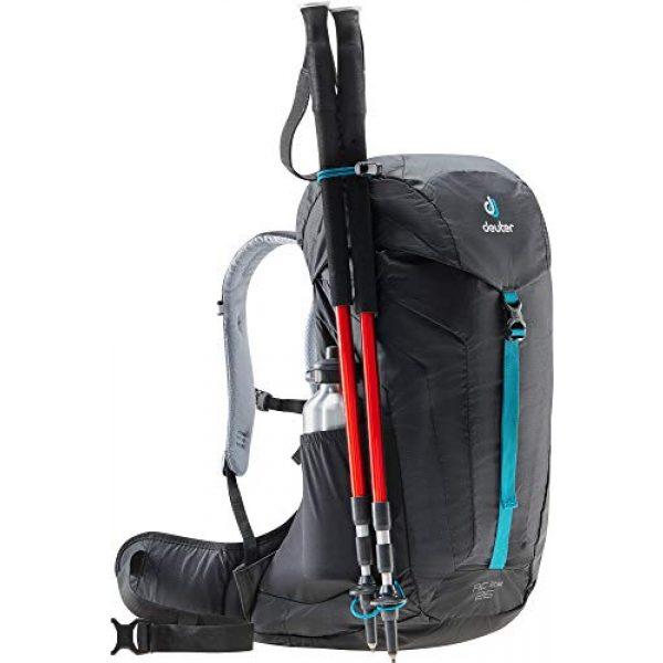 Deuter Tactical Backpack 5 Deuter Casual Daypack