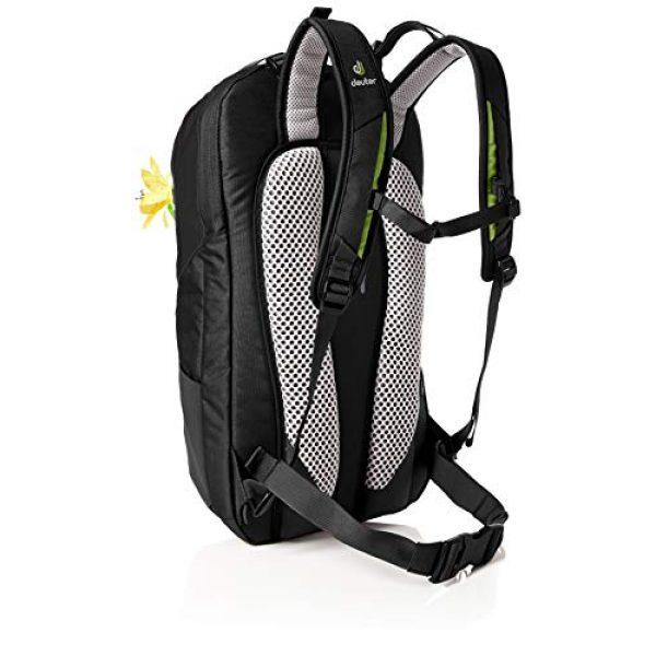 Deuter Tactical Backpack 2 Deuter XV 2 SL Backpack