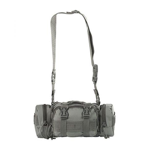 3V Gear Tactical Backpack 6 3V Gear MOLLE Rapid Deployment Pack