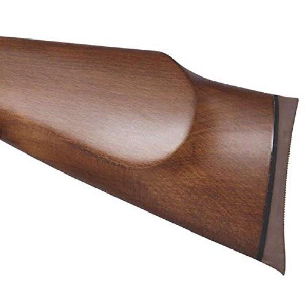 Weihrauch Air Rifle 6 Weihrauch HW80 Air Rifle air Rifle