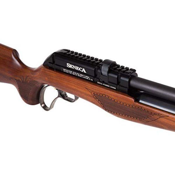 Seneca Air Rifle 5 Seneca Eagle Claw, Lever Action PCP Air Rifle air Rifle