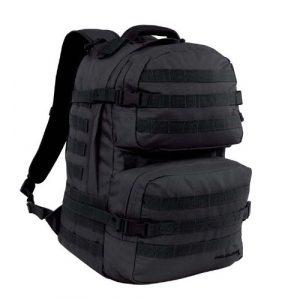 Fieldline Tactical Backpack 1 Fieldline Pro Series Tactical Omega OPS Tactical Daypack, 38.9-Liter Storage