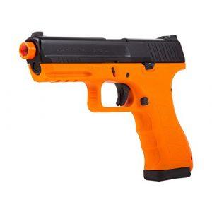 KWA Airsoft Pistol 1 KWA ATP-LE2 Adaptive Training Airsoft Pistol Airsoft Gun