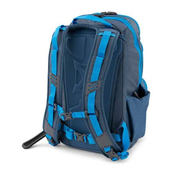 Vertx Tactical Backpack 7 Vertx Ready Pack 2.0