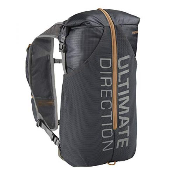 Ultimate Direction Tactical Backpack 2 Ultimate Direction Fastpack 15