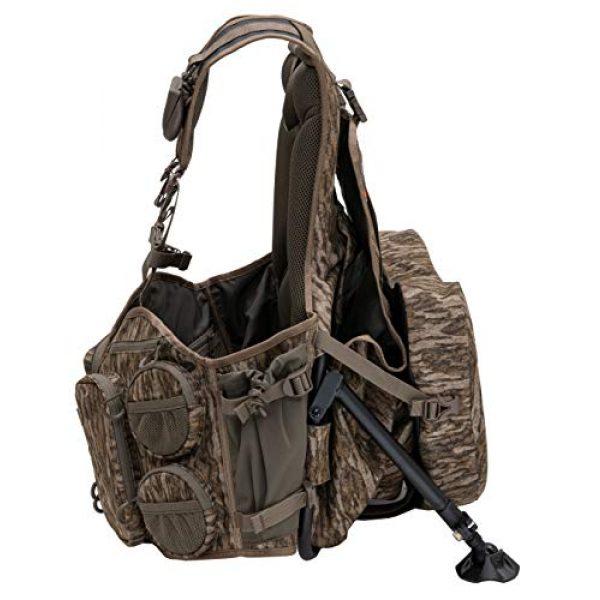 ALPS OutdoorZ Tactical Backpack 4 ALPS OutdoorZ Grand Slam Turkey Vest