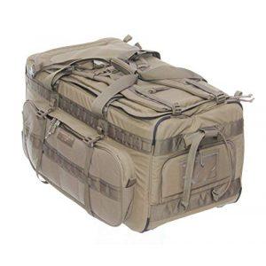 Forceprotector Gear LLC Tactical Backpack 1 Forceprotector Gear LLC Deployer XP Loadout Bag