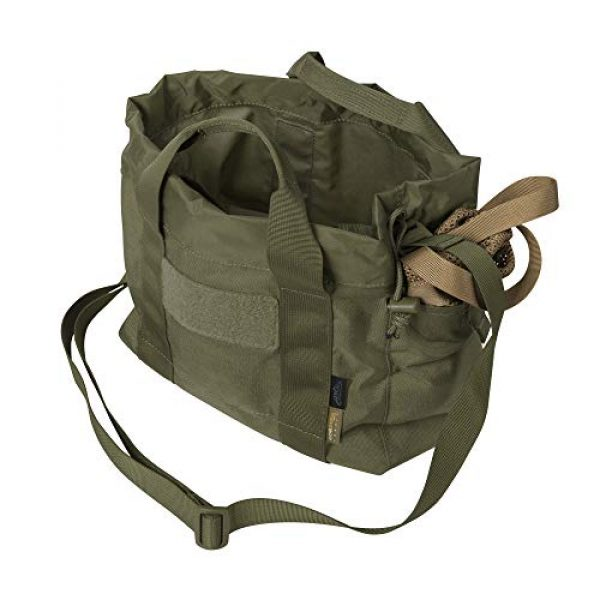 Helikon-Tex Tactical Backpack 8 Helikon-Tex Ammo Bucket, Range Line