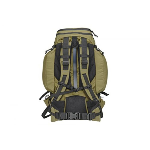 Kelty Tactical Backpack 2 Kelty Redwing 44 Tactical, Forest Green