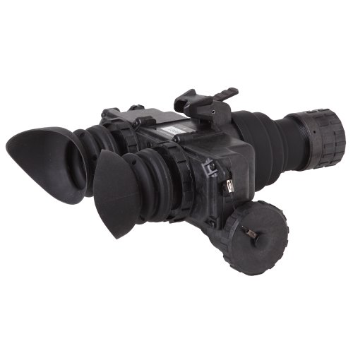 Sightmark Rifle Scope 3 Sightmark Photon XT 6.5x50L Digital Night Vision Riflescope