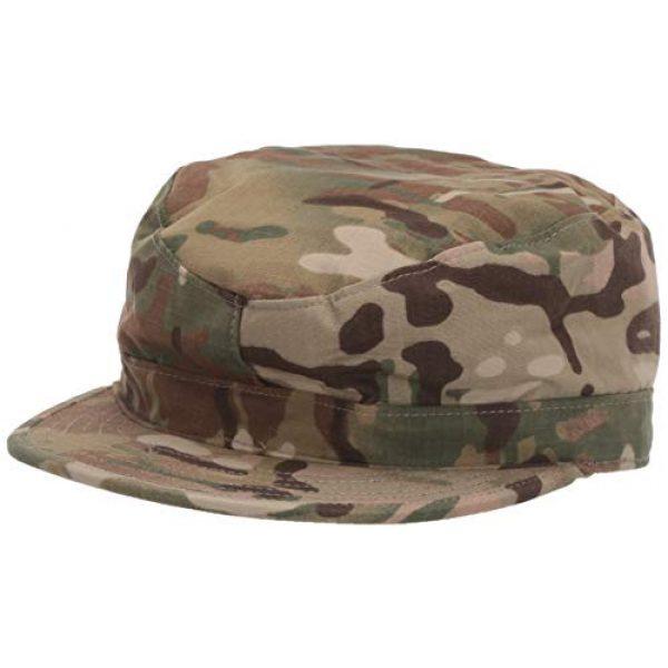 Propper Tactical Hat 1 Propper Men's Acu Patrol Cap