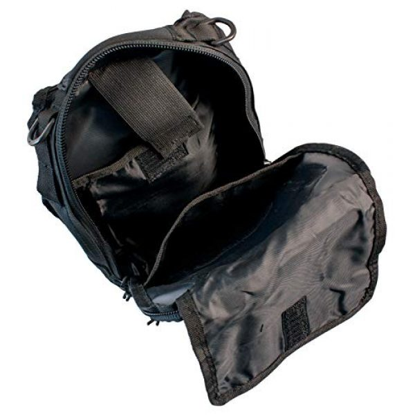 Red Rock Outdoor Gear Tactical Backpack 5 Red Rock Outdoor Gear Large Rover Sling Pack