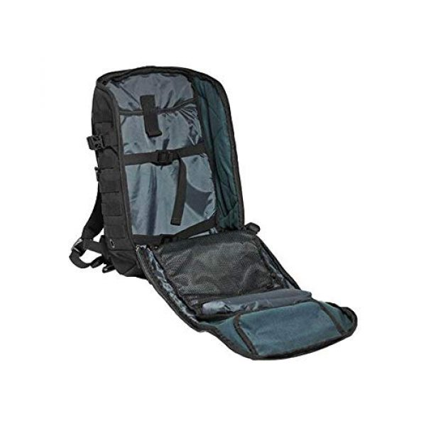 Cannae Pro Gear Tactical Backpack 2 Cannae Pro Gear Legion Day Pack