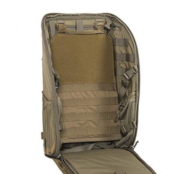 Helikon-Tex Tactical Backpack 5 Helikon-Tex Backpack Panel Insert, Versatile Insert System