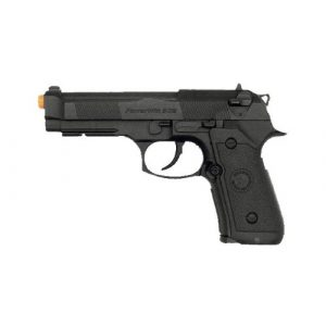 WG Airsoft Pistol 1 WG m9 co2 airsoft pistol(Airsoft Gun)