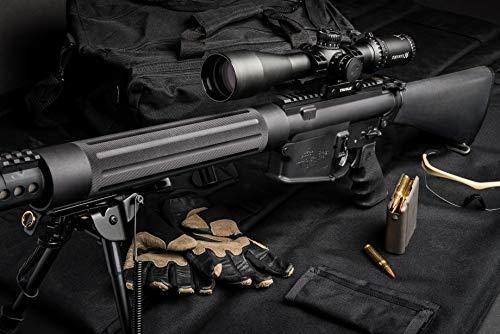 TRUGLO Rifle Scope 5 TRUGLO EMINUS Precision Rifle Scope
