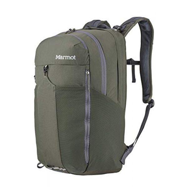 Marmot Tactical Backpack 2 Marmot Tool Box 26