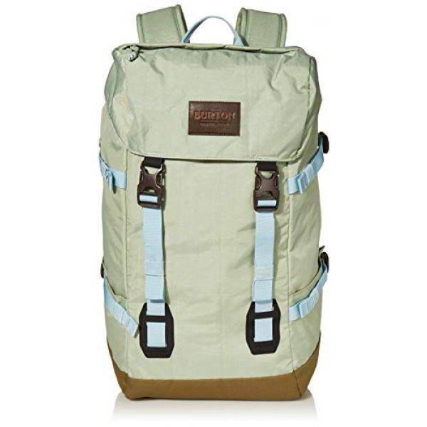 Burton Tactical Backpack 1 Burton Tinder 2.0 Backpack