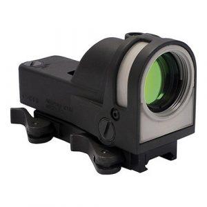 Meprolight Rifle Scope 1 Mako Group M21B Reflex Sight Bullseye Reticle