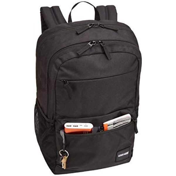 Case Logic Tactical Backpack 7 CASE LOGIC UPLINK Backpack