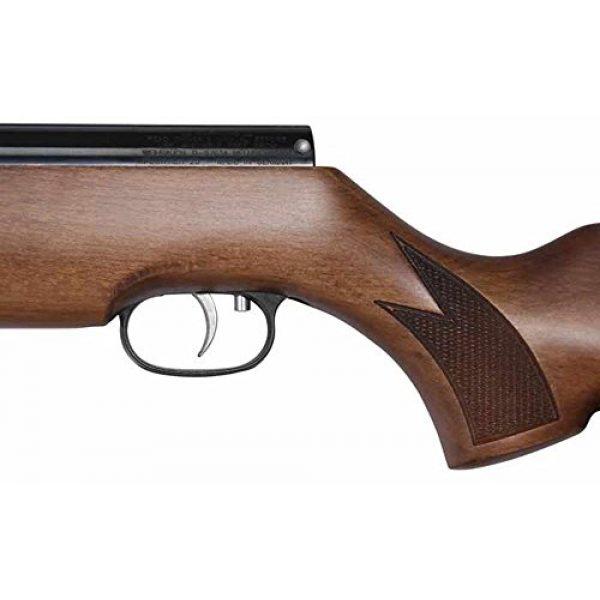 Weihrauch Air Rifle 5 Weihrauch HW80 Air Rifle air Rifle