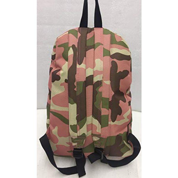Explorer Tactical Backpack 6 Explorer Backpack
