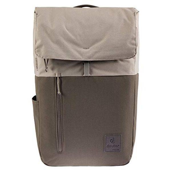 Deuter Tactical Backpack 2 Deuter UP Seoul - Stone/Pepper