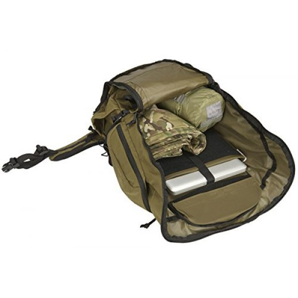Kelty Tactical Backpack 5 Kelty Redwing 44 Tactical, Forest Green
