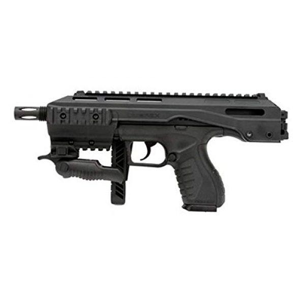 TAC Air Rifle 1 TAC Umarex CO2 410 FPS