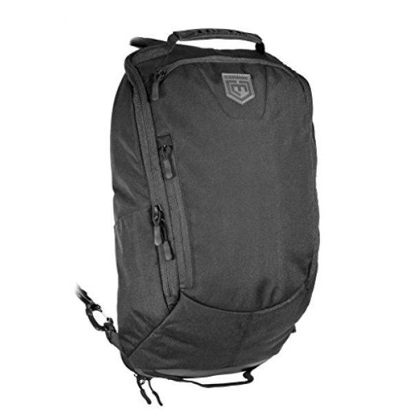 Cannae Pro Gear Tactical Backpack 2 Cannae Pro Gear Urban Prefect Bag
