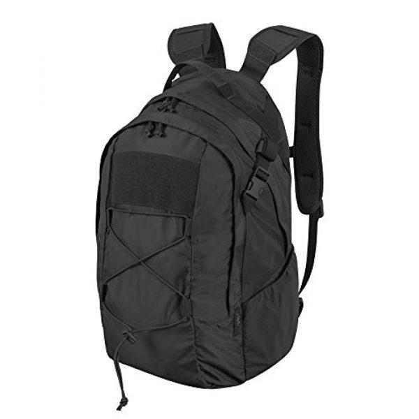 Helikon-Tex Tactical Backpack 1 Helikon-Tex EDC Lite Pack, Urban Line