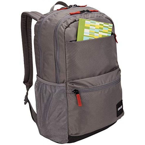 Case Logic Tactical Backpack 5 CASE LOGIC UPLINK Backpack
