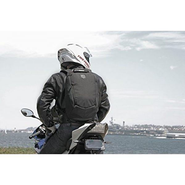 Cannae Pro Gear Tactical Backpack 5 Cannae Pro Gear Urban Prefect Bag