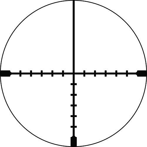 Trijicon Rifle Scope 6 Trijicon Ascent Riflescopes