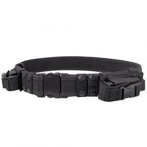 Condor  1 Condor Tactical Belt