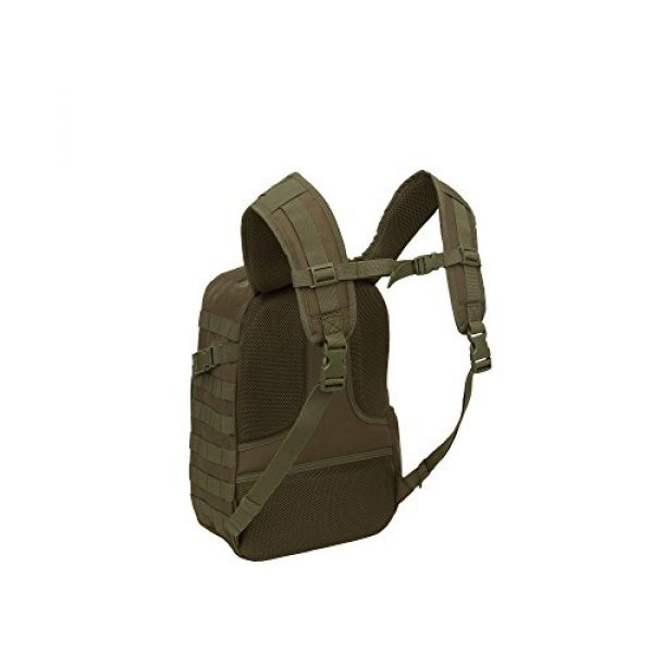 SOG Specialty Knives Tactical Backpack 3 SOG Ninja Tactical Day Pack