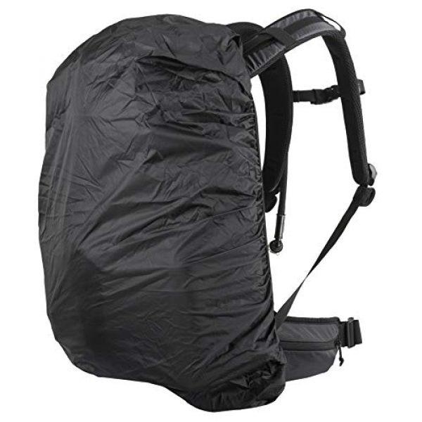 Helikon-Tex Tactical Backpack 4 Helikon-Tex Elevation Pack, Outback Line