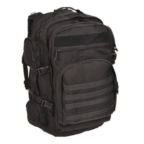 Sandpiper of California Tactical Backpack 1 Sandpiper of California Long Range Bugout Backpack