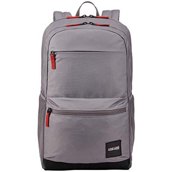 Case Logic Tactical Backpack 2 CASE LOGIC UPLINK Backpack