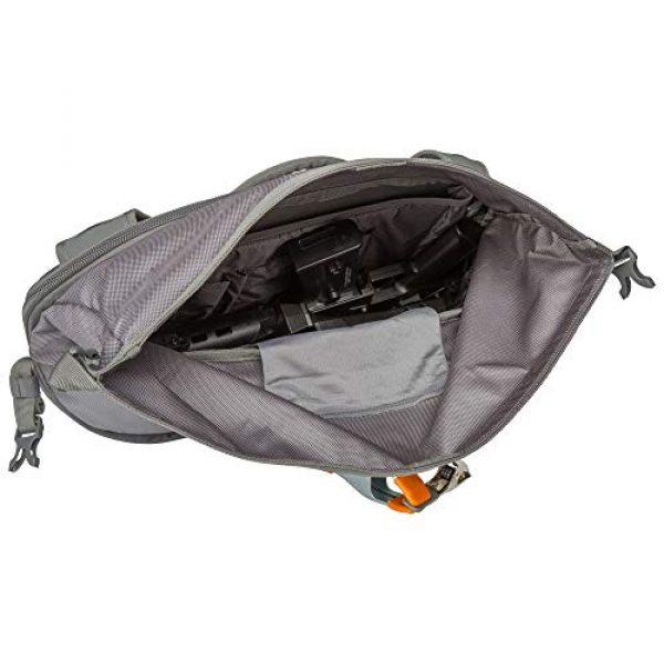 5.11 Tactical Backpack 3 5.11 Tactical Covert Box Messenger Bag 56320 56374