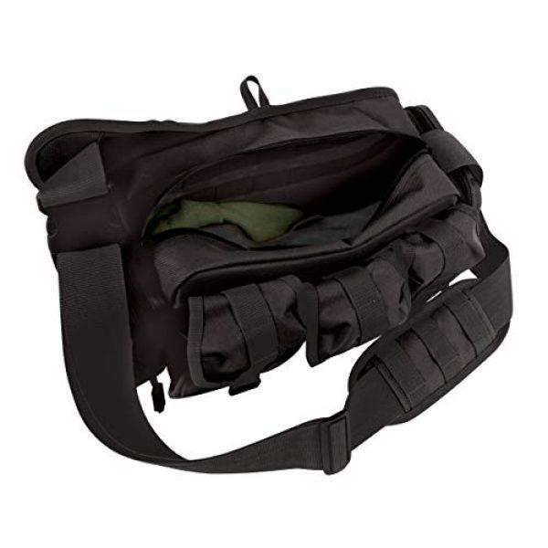 SOG Specialty Knives Tactical Backpack 4 SOG Responder Bag, 11.5-Liter Storage
