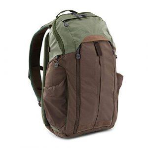 Vertx Tactical Backpack 1 Vertx Gamut 2.0