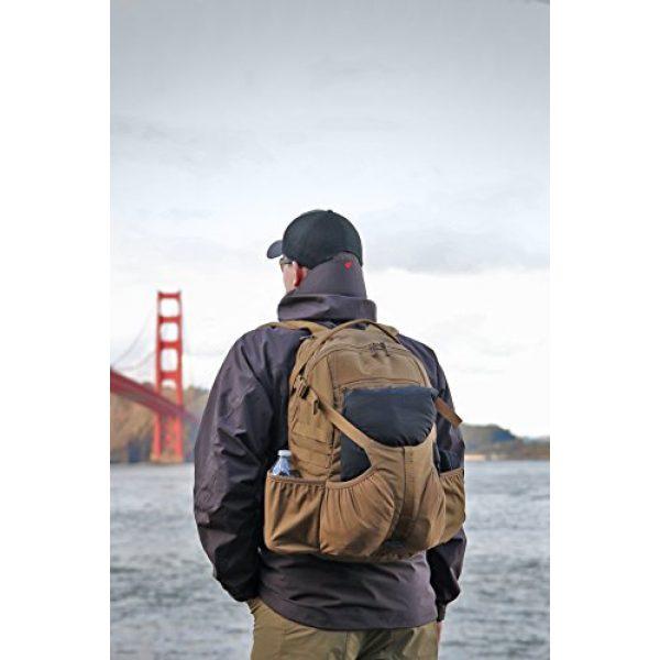 Helikon-Tex Tactical Backpack 4 Helikon-Tex Urban Line, Raider Tactical/Hiking Backpack