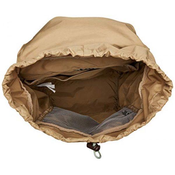 Burton Tactical Backpack 3 Burton Tinder 2.0 Backpack