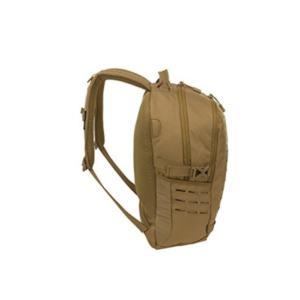 Samurai Tactical Tactical Backpack 5 Samurai Tactical Kote Day Backpack