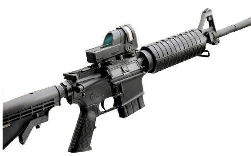 Meprolight Rifle Scope 6 Meprolight Self-Powered Reflex Sight not Include The killflash