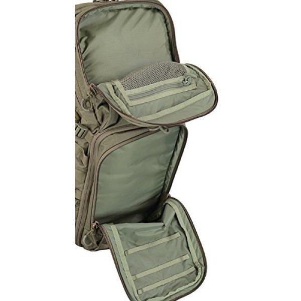 Eberlestock Tactical Backpack 2 Eberlestock LoDrag II Pack