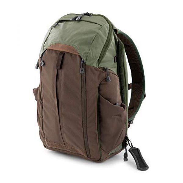 Vertx Tactical Backpack 2 Vertx Gamut 2.0
