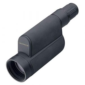 Leupold Rifle Scope 2 Leupold Mark 4 12-40x60mm Tactical Spotting Scope, Tactical Milling Reticle